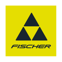 Logo Fischer Hockey ICE