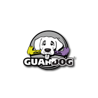 Logo Guardog ICE