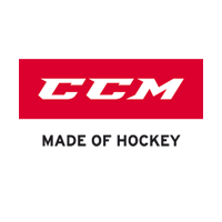 Mini Logo CCM