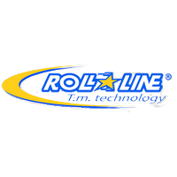 Logo Roll Line ICE