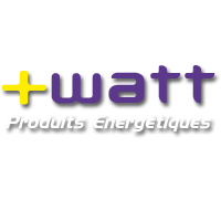 Logo Watt ICE